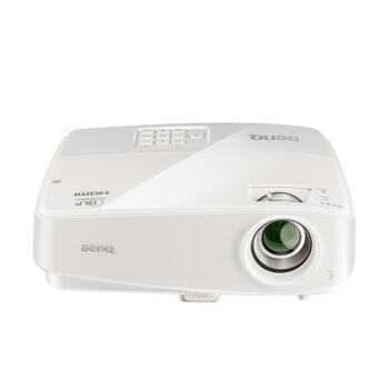 明基(BenQ)BS4040投影仪高清家用投影仪办公教学培训便携投影机高清