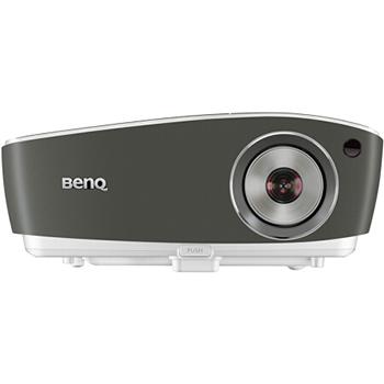 明基(BenQ)TH670 家用 办公 全高清 投影机