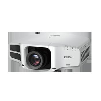 爱普生(EPSON)投影仪CB-G7900U 工程投影机