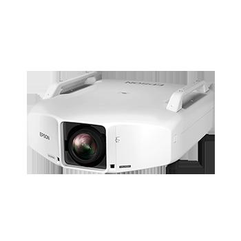 爱普生(EPSON) 投影仪 双灯工程投影机 CB-Z10000UNL