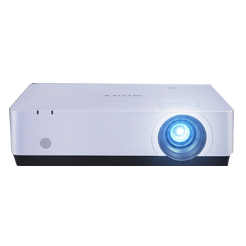 SONY VPL-EX251商务办公投影机